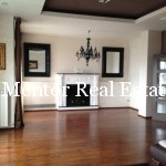 Dedinje 145sqm luxury apartment (1)