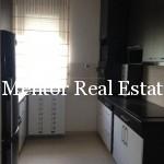 Dedinje 145sqm luxury apartment (2)