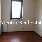 Dedinje 145sqm luxury apartment (3)