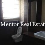 Dedinje 145sqm luxury apartment (4)