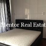 Dedinje 145sqm luxury apartment (5)