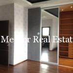 Dedinje 145sqm luxury apartment (6)