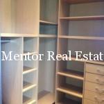 Dedinje 145sqm luxury apartment (7)