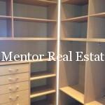 Dedinje 145sqm luxury apartment (8)