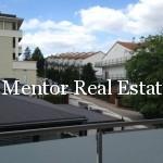 Dedinje 145sqm luxury apartment (9)