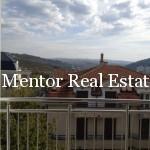 Dedinje 150sqm apartment for rent (13)