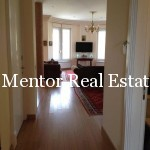 Dedinje 150sqm apartment for rent (14)