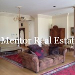 Dedinje 150sqm apartment for rent (3)
