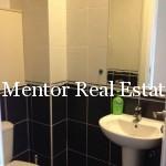 Dedinje 150sqm apartment for rent (6)