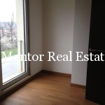 Dedinje 150sqm apartment for sale or rent (15)