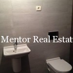 Dedinje 150sqm apartment for sale or rent (18)