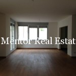 Dedinje 150sqm apartment for sale or rent (2)