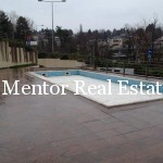 Dedinje 150sqm apartment for sale or rent (20)