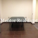 Dedinje 150sqm apartment for sale or rent (21)