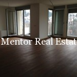 Dedinje 150sqm apartment for sale or rent (7)