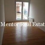 Dedinje 150sqm apartment for sale-rent (1)