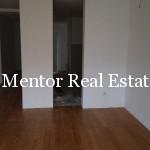 Dedinje 150sqm apartment for sale-rent (10)
