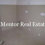 Dedinje 150sqm apartment for sale-rent (11)