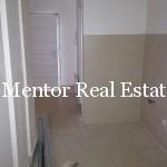 Dedinje 150sqm apartment for sale-rent (12)