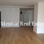 Dedinje 150sqm apartment for sale-rent (13)