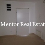 Dedinje 150sqm apartment for sale-rent (14)