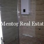 Dedinje 150sqm apartment for sale-rent (15)