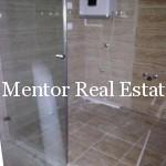Dedinje 150sqm apartment for sale-rent (16)