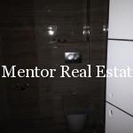 Dedinje 150sqm apartment for sale-rent (17)
