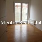 Dedinje 150sqm apartment for sale-rent (2)