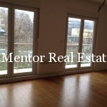 Dedinje 150sqm apartment for sale-rent (3)