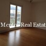 Dedinje 150sqm apartment for sale-rent (4)