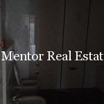 Dedinje 150sqm apartment for sale-rent (5)