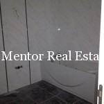 Dedinje 150sqm apartment for sale-rent (6)