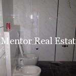 Dedinje 150sqm apartment for sale-rent (7)