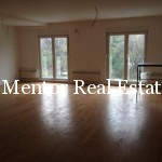 Dedinje 150sqm apartment for sale-rent (8)