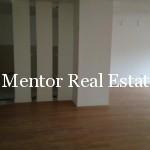 Dedinje 150sqm apartment for sale-rent (9)