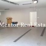 Dedinje 160sqm apartment for rent (1)