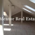Dedinje 160sqm apartment for rent (10)