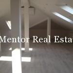 Dedinje 160sqm apartment for rent (12)