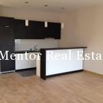 Dedinje 160sqm apartment for rent (13)
