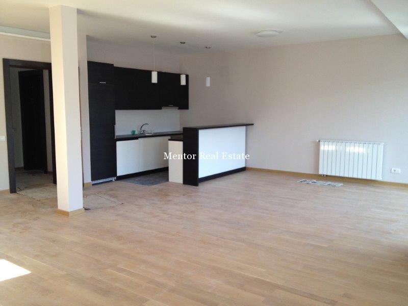Dedinje 160sqm apartment for rent (14)