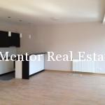 Dedinje 160sqm apartment for rent (15)