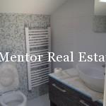 Dedinje 160sqm apartment for rent (17)