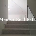 Dedinje 160sqm apartment for rent (19)