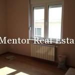 Dedinje 160sqm apartment for rent (20)