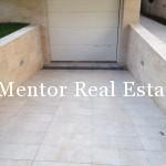 Dedinje 160sqm apartment for rent (21)