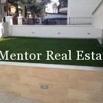 Dedinje 160sqm apartment for rent (2)