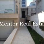 Dedinje 160sqm apartment for rent (22)