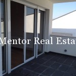 Dedinje 160sqm apartment for rent (23)