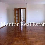 Dedinje 160sqm apartment for rent (4)